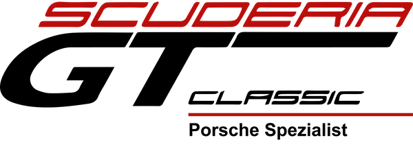 Logo Scuderia