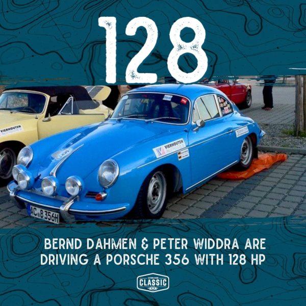 128 -