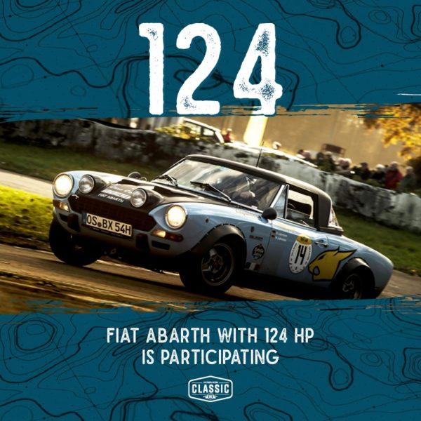 124 -