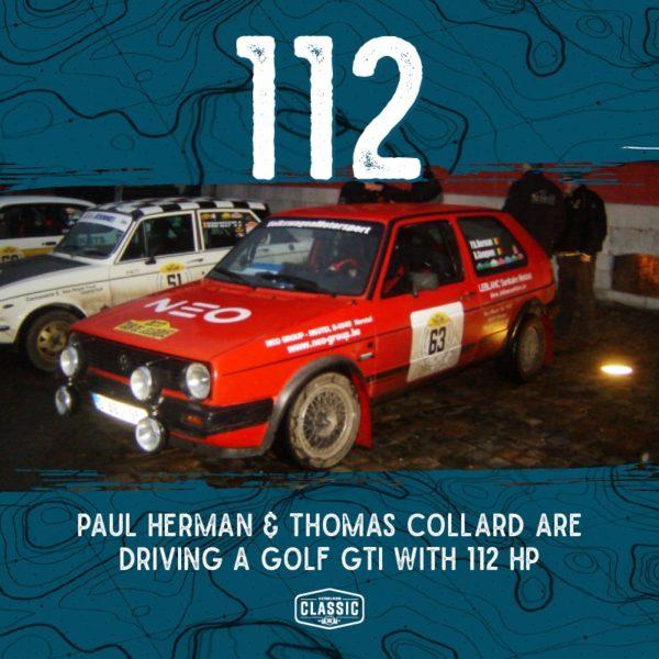 112 -